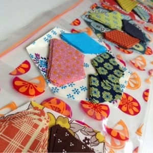 If you struggle with making time for sewing, follow these 5 tips for how to plan and make time for quilt projects in your day.